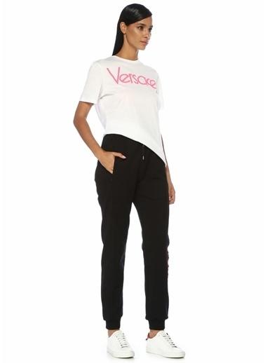 Versace Eşofman Altı Siyah